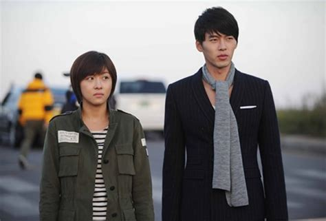List of K-Dramas With The Theme of Soul Switching: 'Big