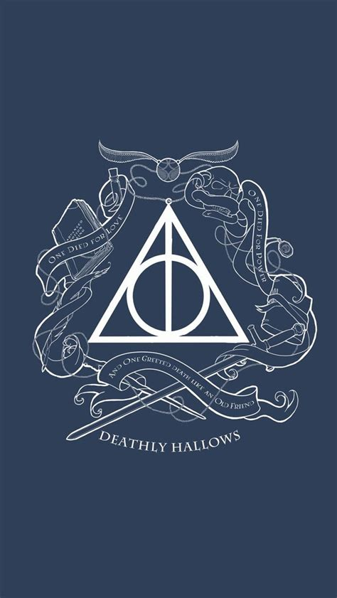 Pin by Erin Routledge on Harry Potter | Harry potter pc, Harry potter wallpaper, Harry