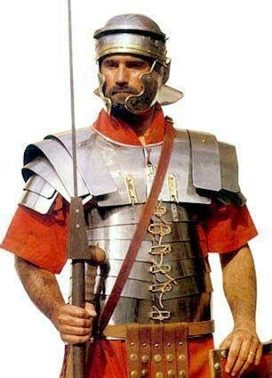 Who would win between 1,000 Roman soldiers or 500 Nazi