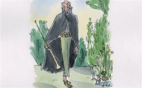 The BFG in Pictures | York Art Gallery